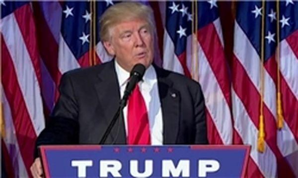 هشدار شهردار نیویورک به ترامپ!