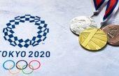 سرقت عجیب در روس / دزدی ۲ مدال المپیک !