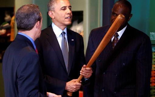 نامه اوباما و ادامه سياست مقصرسازي ايران