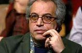 خبری که محمدحسین لطیفی برای اولین بار اعلام کرد