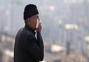 مرکاپتان متهم اصلی «بوی بد تهران» چیست؟