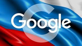 تکذیب اعمال تحریم های جدید توسط گوگل