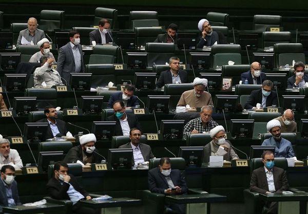 مجازات توهین کنندگان به قومیتها، ادیان و مذاهب اسلامی تعیین شد