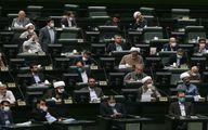 موافقت مجلس با اختصاص ٨ میلیارد دلار ارز ۴٢٠٠ تومانی به کالاهای اساسی و دارو