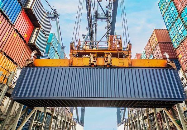 رشد ۶۰ درصدی صادرات آمریکا به ایران
