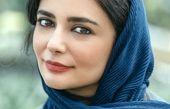 چهره ساده لیندا کیانی + عکس