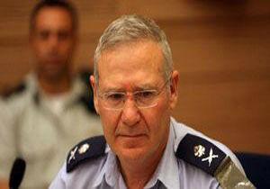 اعتراف مقام سابق اسرائیل به ناتوانی رژیم صهیونیستی در برابر حماس