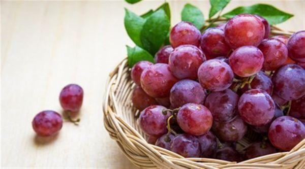 محافظت از پوست در برابر خورشید با استفاده از این میوه