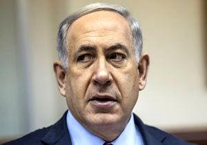 برگزاری دهمین جلسه بازجویی نتانیاهو