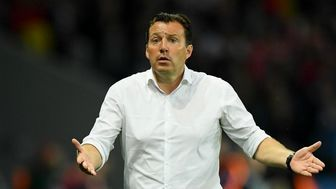 واکنش اسطوره فوتبال به نقره داغ شدن مقصران پرونده ویلموتس