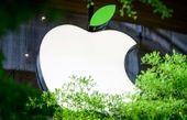شکایت آلمانیها از شرکت اپل