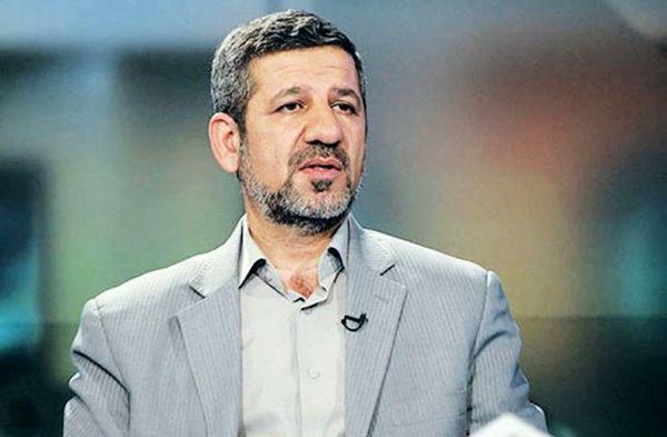 مصادره به مطلوب سخنان رهبری از سوی حامیان دولت روشی منافقانه است
