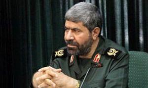 BBCفرماندهی جنگ رسانهای علیه ایران را عهدهدار است