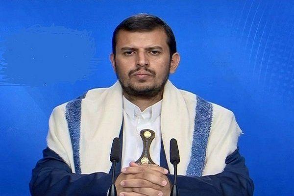 تشکر عبدالملک الحوثی از همبستگی نصرالله با یمنی ها