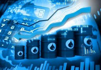 سه کارگردان تلاطم بازار نفت
