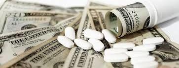 مبتلایان به کرونا سراغ این داروی کرونا نروند !