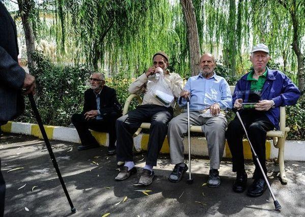 آخرین مهلت «حذف و اضافه» بیمه تکمیلی بازنشستگان تامین اجتماعی