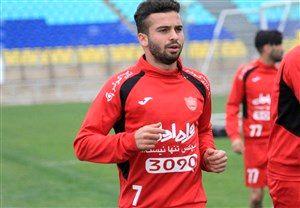 شب تلخ سروش رفیعی و تیمش در لیگ قطر