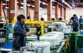 نبرد با بیکاری با ابزار تعاونی