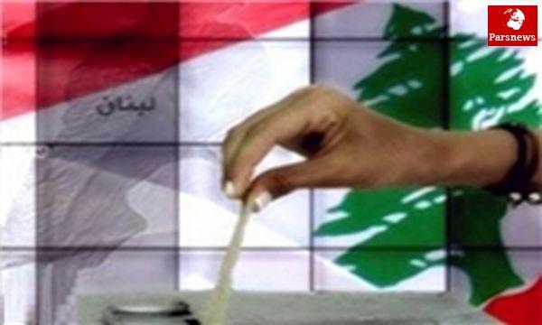 چه کسی مامور تشکیل کابینه جدید در لبنان خواهد شد؟