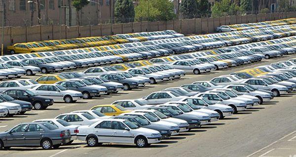 چطور بعد از گرانی ؛ خودروسازانی که قطعه نداشتند تحویل فوری میدهند؟