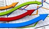 نرخ تورم در شهریورماه اعلام شد