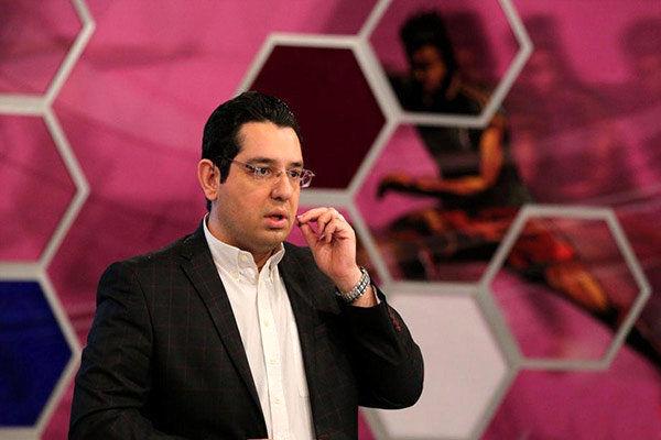 «آقای گزارشگر» راه ورود جوانان با استعداد به برنامه 90