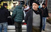 کارگردان مطرح از عشقش به ایران میگوید