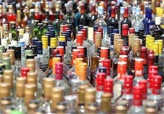 اعلام جزییات از پرونده تولید مشروبات الکلی