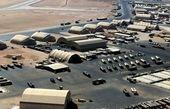 رئیس موساد در عین الاسد چه می کرد؟