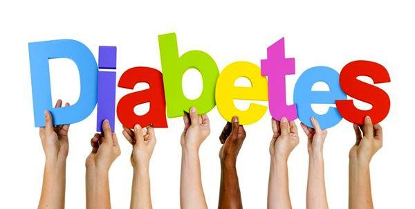 افزایش ۵ درصدی خطر ابتلا به دیابت با هر کیلوگرم اضافه وزن