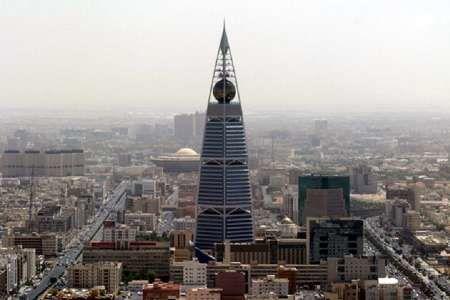 بخش املاک عربستان 81 میلیارد دلار زیان دیده است