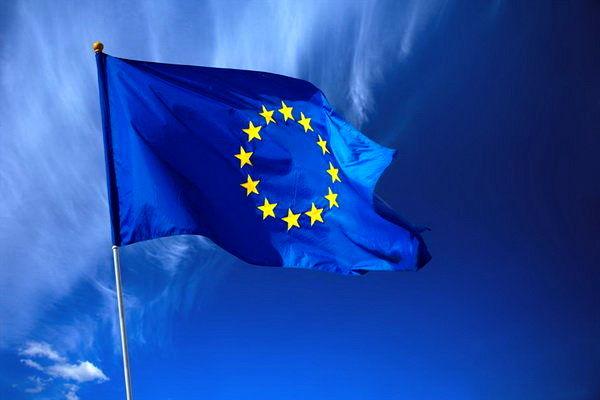 توییتر:: منظور اروپا از پایبندی به برجام چیست؟
