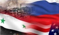 «موضع میانه» اردن و الجزایر در قبال حمله به سوریه