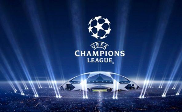 نتایج شب دوم هفته سوم لیگ قهرمانان اروپا+عکس