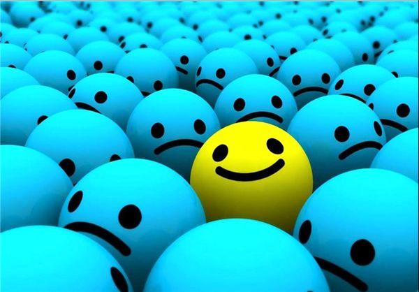 راهکارهای رسیدن به خوشبختی