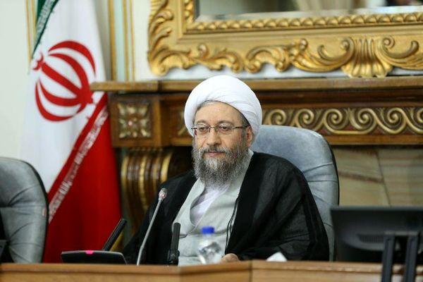 توان موشکی ایران برای آمریکا مساله شده است