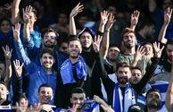 تیم خوب استقلال برای فصل آینده