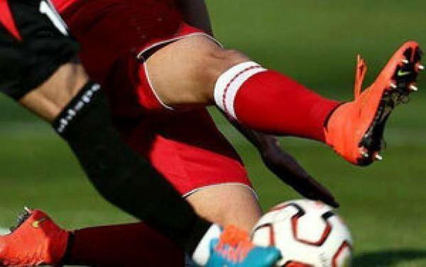 فرار مالک بدهکار یک تیم فوتبال از ایران