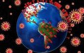 کرونا قبل از چین در همه جای جهان وجود داشته ؟