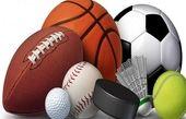 ۷۰ درصد لوازم ورزشی وارداتی است