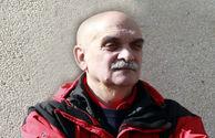 زلاتکو ایوانکوویچ: پرسپولیس از هر لحاظ تیم بهتر زمین بود