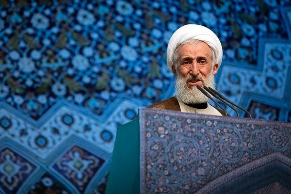 توضیحات حجتالاسلام صدیقی درباره تحریف اظهاراتش در خطبههای نماز جمعه تهران