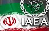 ایران قصد نصب سانتریفیوژهای بیشتر در تأسیسات نطنز دارد