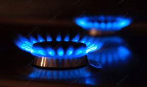 شعله گاز خانگی در تنها استان بی گاز کشور روشن شد