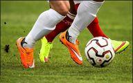 لیست حقوق مدیران عامل باشگاههای فوتبال ایران