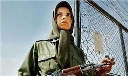 اخراج گروه دوم اعضای منافقین از عراق