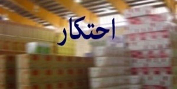 جریمه 559 میلیونی محتکر رب گوجه فرنگی در خراسان شمالی