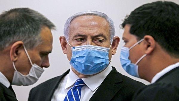 اسرائیل به دنبال افتتاح دفتری دیپلماتیک در ریاض