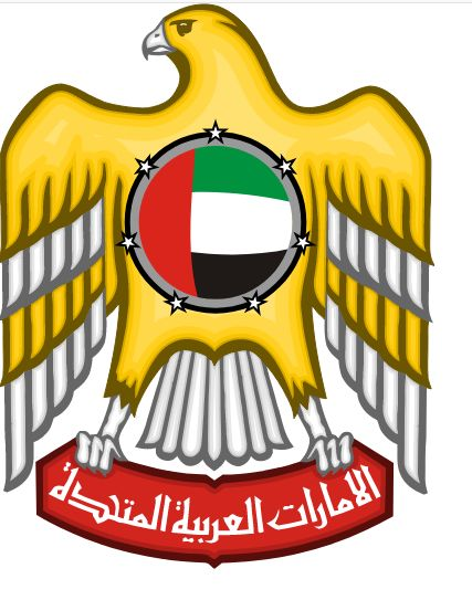 توییتر:: از فضانوردی امارات تا فضانوردی ایران